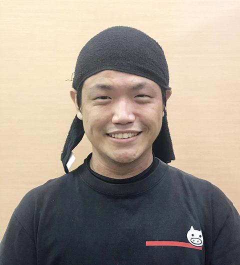 立川家フリーター