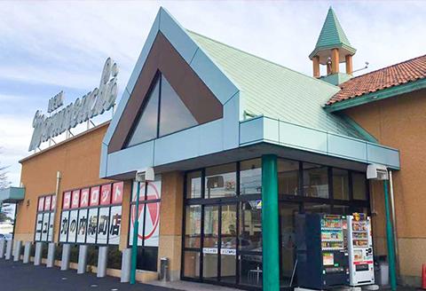 緑町店画像