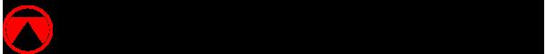丸の内グループ 志賀産業株式会社